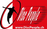 discpeople
