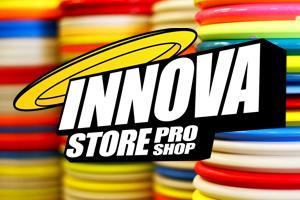 innovastore_proshop_small