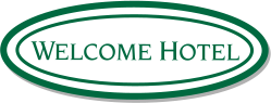 welcomehotel.se