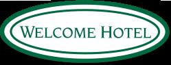 welcomehotel.se
