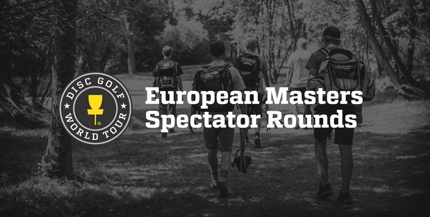 Masters_spectator_rounds_FEATURED
