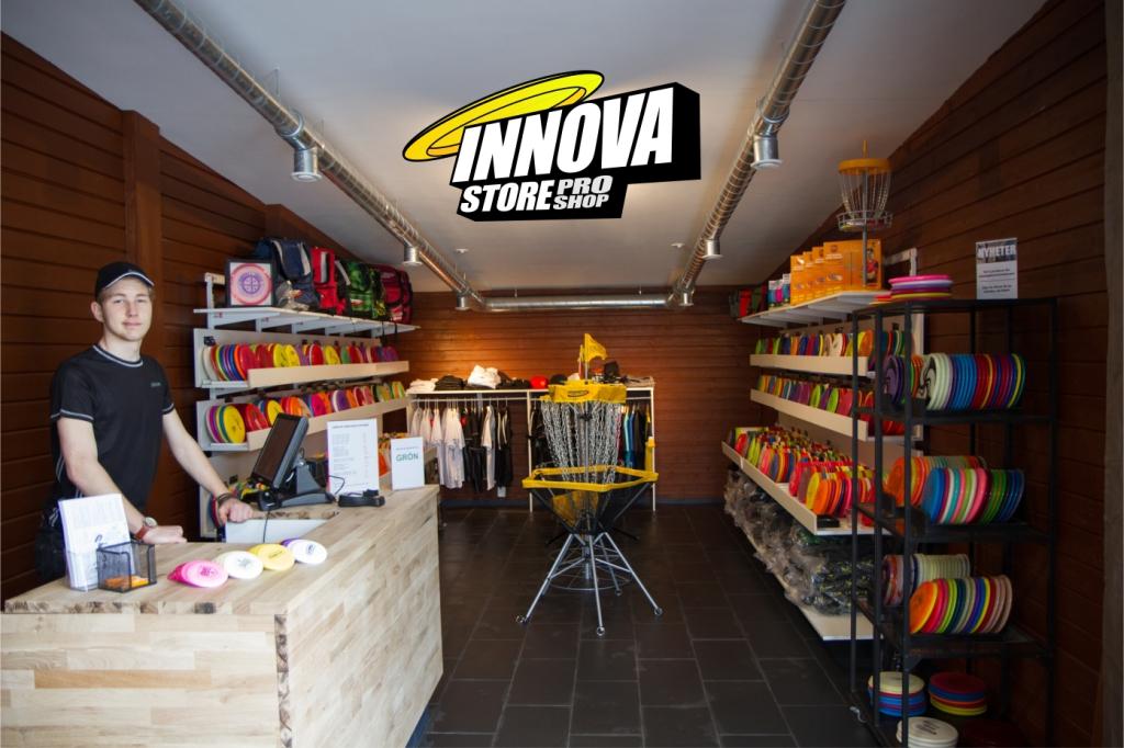 Innovastore_2