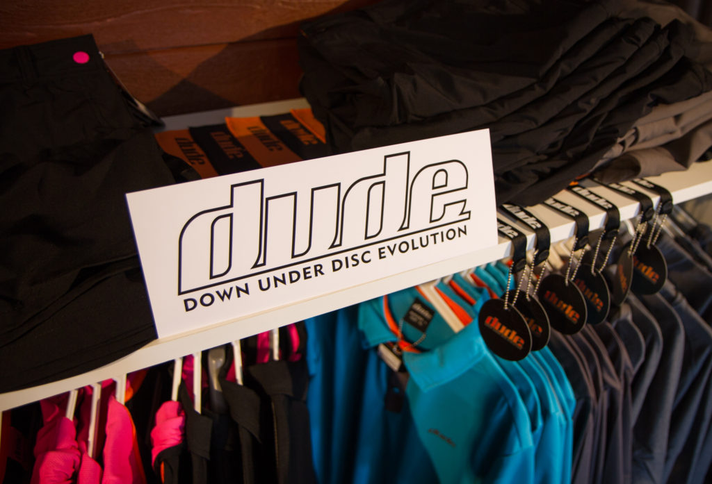 Dude_2